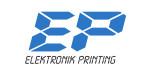 Elektronik Printing Handels GmbH