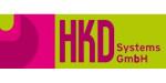 HKD Systems GmbH