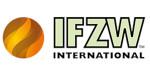 IFZW GmbH & Co. KG