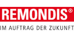 Remondis Medison GmbH