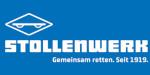 Stollenwerk GmbH