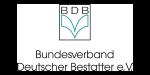 Bundesverband Deutscher Bestatter e.V.