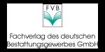 Fachverlag des deutschen Bestattungsgewerbes GmbH