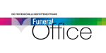 Funeral Office