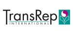 TransRep International GmbH